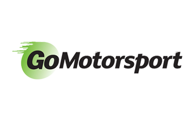 Forresters Car Club Supporter GoMotorsport