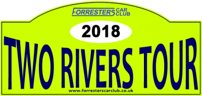 Forresters-Car-Club-Two-Rivers-Tour-2018